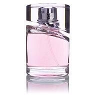 HUGO BOSS Femme EdP 75 ml - Parfémovaná voda