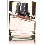 HUGO BOSS Femme EdP - Parfémovaná voda