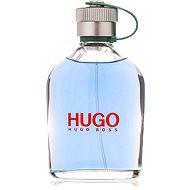 HUGO BOSS Hugo EdT 200 ml - Toaletní voda pánská