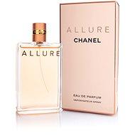 CHANEL Allure EdP 100 ml - Parfémovaná voda