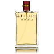 CHANEL Allure Sensuelle EdP - Parfémovaná voda