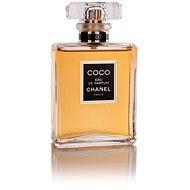 CHANEL Coco EdP 50 ml - Parfémovaná voda