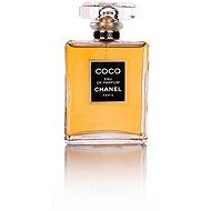 CHANEL Coco EdP - Parfémovaná voda