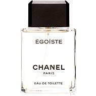 CHANEL Egoiste EdT - Eau de Toilette for men