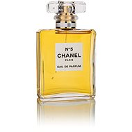 CHANEL No.5 EdP 50 ml
