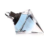 CHOPARD Wish EdP 75 ml - Parfémovaná voda