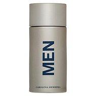 CAROLINA HERRERA 212 Men NYC EdT 200 ml - Pánská toaletní voda