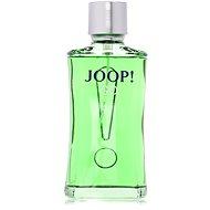 JOOP! Go! EdT 100 ml - Eau de Toilette for men