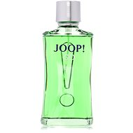 JOOP! Go! EdT 100 ml - Pánská toaletní voda