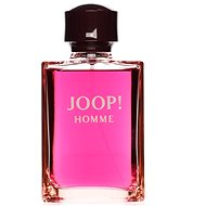 JOOP! Homme EdT - Eau de Toilette for Men