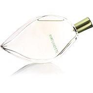KENZO Parfum D'Ete EdP 75 ml - Parfémovaná voda