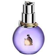 LANVIN Eclat D'Arpege EdP 30 ml - Parfémovaná voda