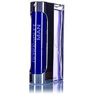 PACO RABANNE Ultraviolet Man EdT 100 ml - Toaletní voda pánská