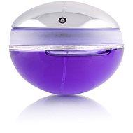 PACO RABANNE Ultraviolet EdP 80 ml - Parfémovaná voda