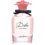DOLCE & GABBANA Dolce Garden EdP 75 ml - Parfémovaná voda