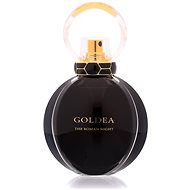 BVLGARI Goldea The Roman Night EdP 30 ml - Parfémovaná voda