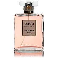 CHANEL Coco Mademoiselle Intense EdP - Eau de Parfum