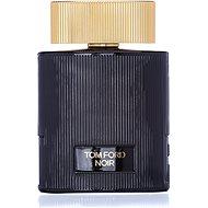 TOM FORD Noir pour Femme EdP - Parfémovaná voda