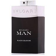 BVLGARI Man Black Cologne EDT 100 ml - Pánská toaletní voda