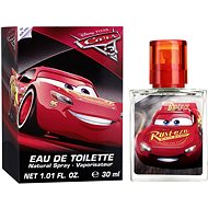 AIRVAL Cars EdT 30 ml