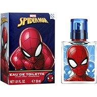 AIRVAL Spiderman EdT 30 ml