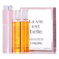 LANCÔME La Vie Est Belle EdP 3× 18 ml - Parfémovaná voda