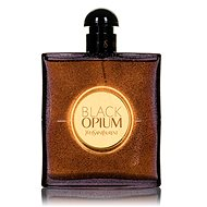 YVES SAINT LAURENT Black Opium Glowing EdT 90 ml - Toaletní voda