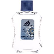 ADIDAS UEFA Champions League Champions Edition 100 ml
