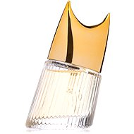 BRUNO BANANI Daring Woman EdT 20 ml