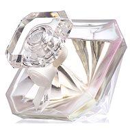 LANCÔME Tresor La Nuit Musc Diamant EdP - Parfémovaná voda