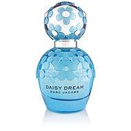 MARC JACOBS Daisy Dream Forever EdP 50 ml - Eau de Parfum