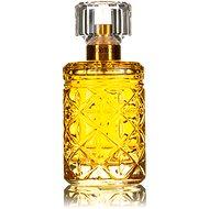 ROBERTO CAVALLI Florence Amber EdP 75 ml - Parfémovaná voda