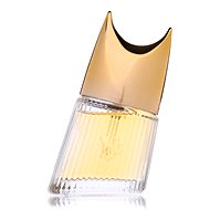 BRUNO BANANI Daring Woman EdP 20 ml