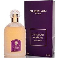 GUERLAIN L'Instant de Guerlain EdP 100 ml - Parfémovaná voda