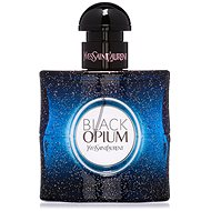 YVES SAINT LAURENT Black Opium Intense EdP 30 ml - Parfémovaná voda