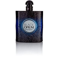 YVES SAINT LAURENT Black Opium Intense EdP - Parfémovaná voda