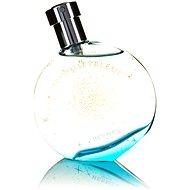 HERMÉS Eau des Merveilles Bleue EdT 50 ml - Toaletní voda