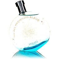 HERMES Eau des Merveilles Bleue EdT - Toaletní voda