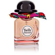 HERMÉS Twilly d'Hermes EdP 50 ml - Parfémovaná voda