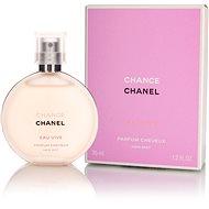 CHANEL Chance Eau Vive Hair Spray 35 ml - Hair Perfume