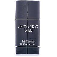 JIMMY CHOO Man 75 g