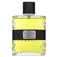 DIOR Eau Sauvage Parfum EdP 100 ml - Parfémovaná voda pánská