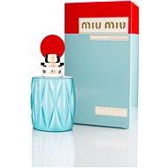 MIU MIU Miu Miu EdP 100 ml  - Parfémovaná voda