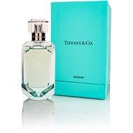 TIFFANY & Co. Intense EdP - Parfémovaná voda