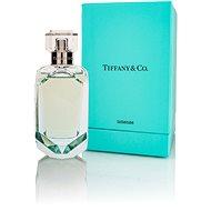 TIFFANY & Co. Intense EdP 75 ml