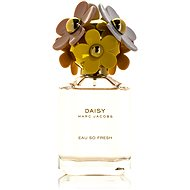 MARC JACOBS Daisy Eau So Fresh EdT 75 ml - Toaletní voda