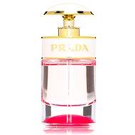 PRADA Candy Kiss EdP 30 ml - Parfémovaná voda