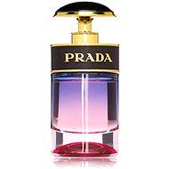 PRADA Candy Night EdP 30 ml - Parfémovaná voda