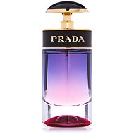 PRADA Candy Night EdP 50 ml - Parfémovaná voda