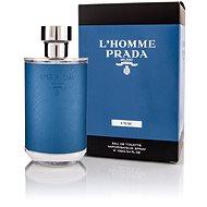 PRADA L'Homme L'Eau EdT 100 ml - Toaletní voda pánská